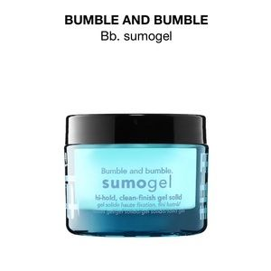 BUMBLE AND BUMBLE Bb. sumogel